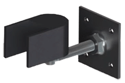 Adjustable Estate Hinge